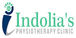 Dr Indolia Physio